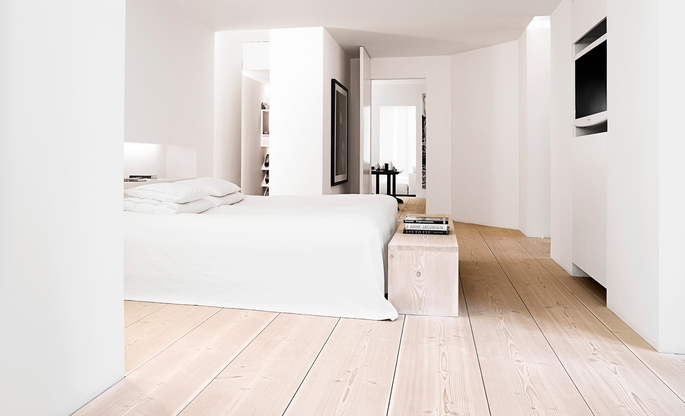 modern bedroom flooring beautiful wood flooring 12481