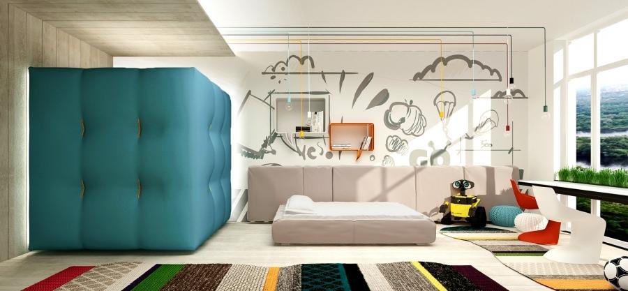 Outer E Bedroom Decor Home Decorating Ideas