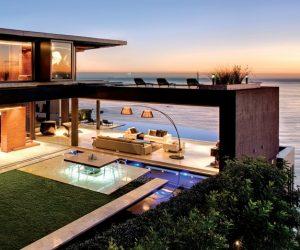 Interior Design Ideas Home Decorating