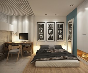 Studio Apartment Design Ideas 500 Square Feet Resume Format