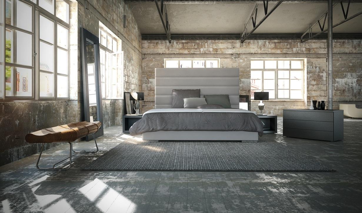 loft-bedroom-designInterior Design Ideas.