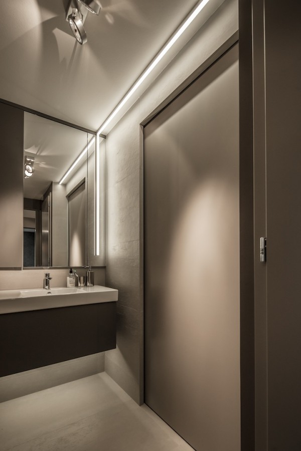 Glass Sliding Closet Doors