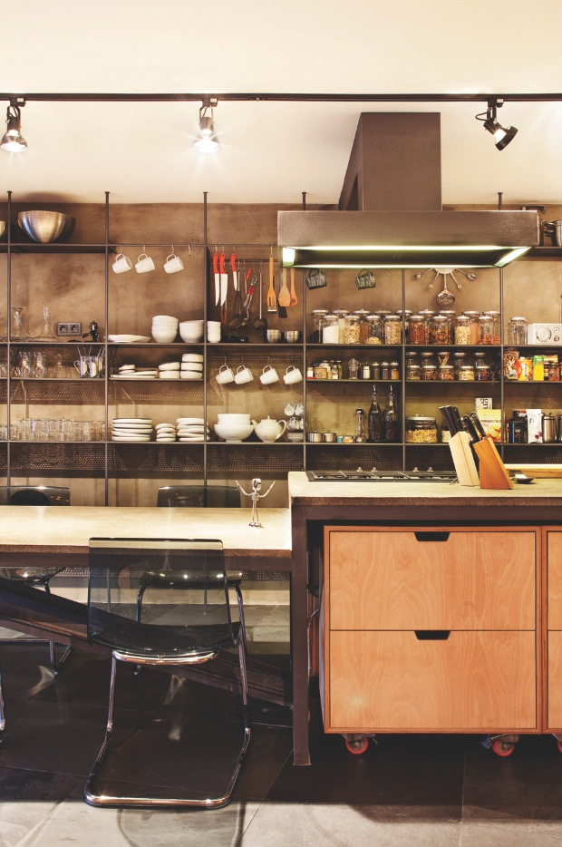 gourmet kitchen designs. Like Architecture  Interior Design Follow Us Modern Gourmet Kitchen Design Ideas