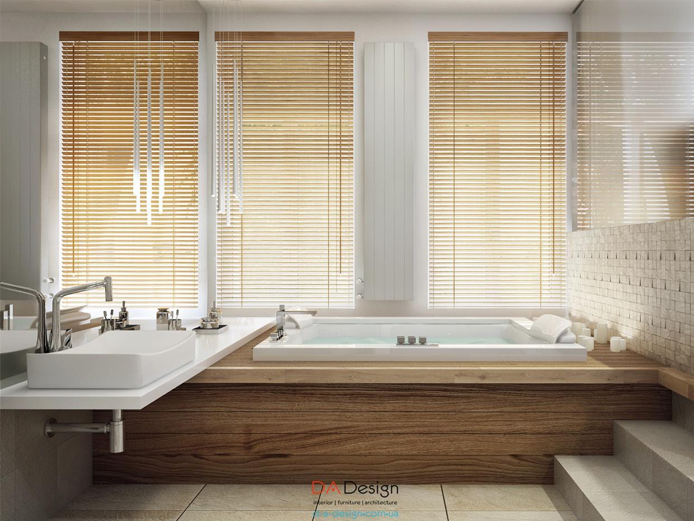 Details About Ergonomic Designs Wood End Bath Panel 700mm Edpan123