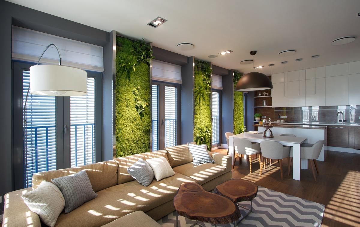Miami Appartement