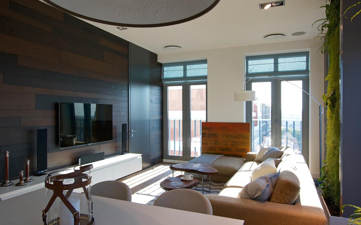 comfortable-living-room-design | Interior Design Ideas. on Comfortable Living  id=73202