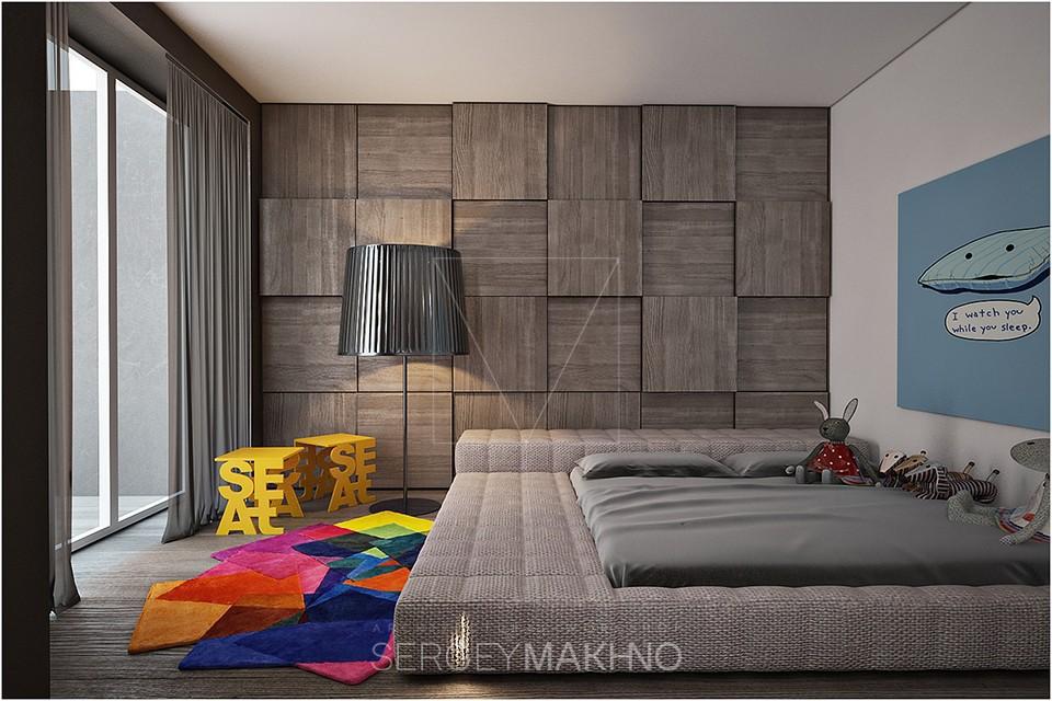cool kids room interior design ideas. Black Bedroom Furniture Sets. Home Design Ideas