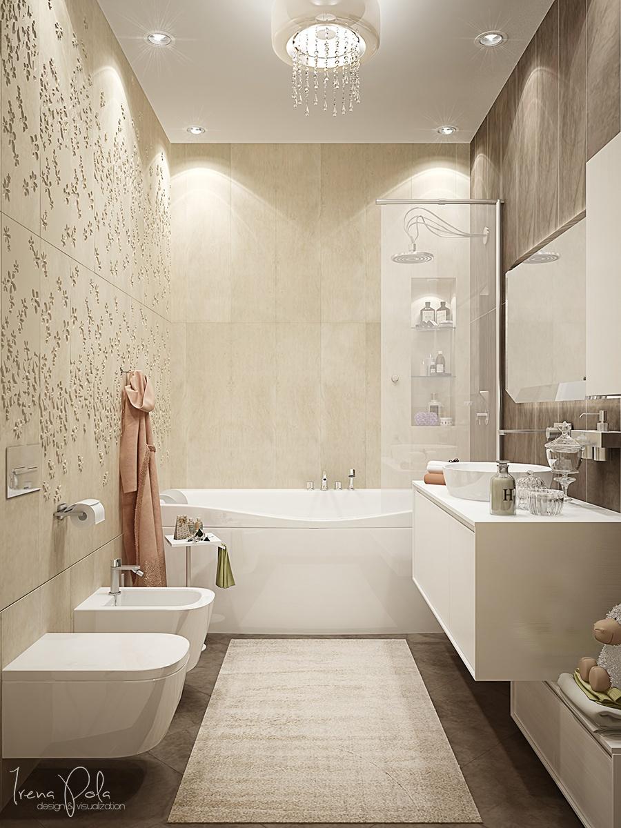 29 Luxurius Improving: Super Luxurious Apartment In Kiev, Ukraine
