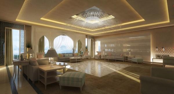 Incredible Moroccan Style Interior Design Interior Design Ideas Gentotryabchikinfo