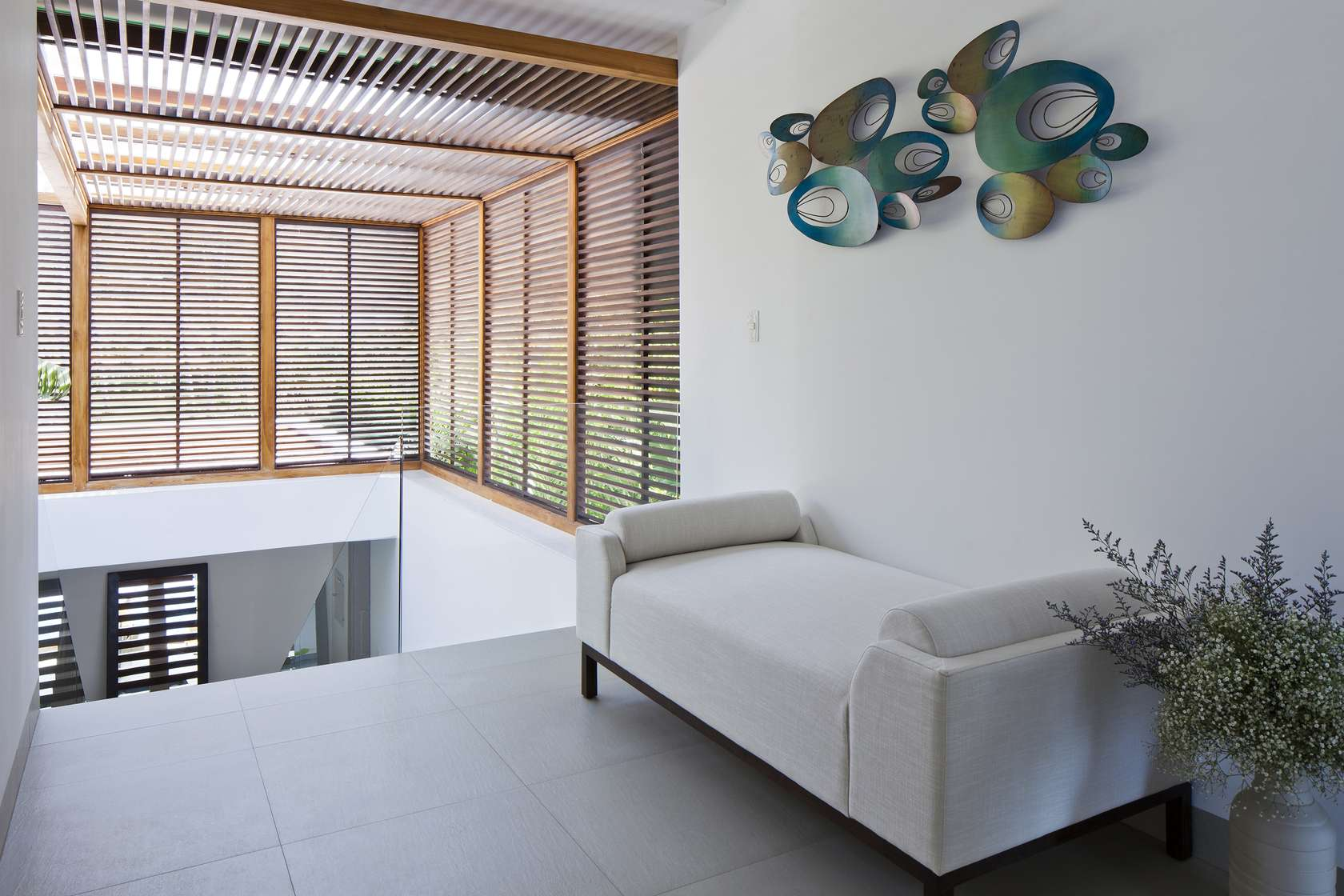 Portico Design Interior Design Ideas
