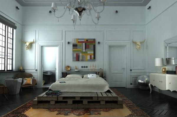 my dream house. Black Bedroom Furniture Sets. Home Design Ideas