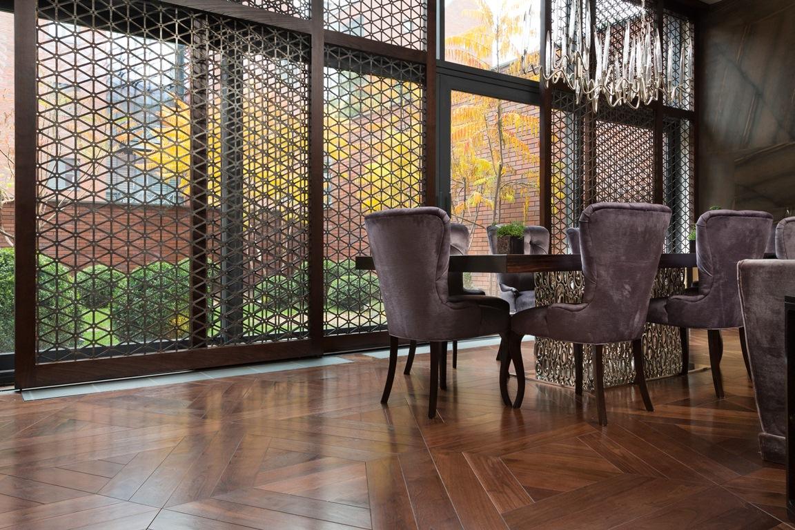 Art deco elegance from dream design studio - What is art deco style ...