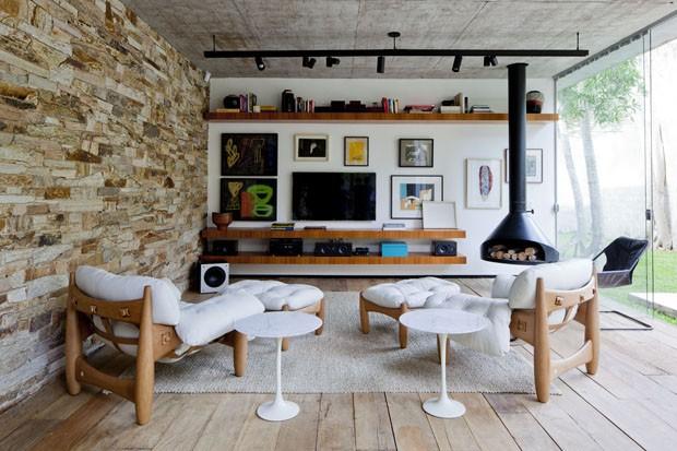 Handmade-furniture-ideas