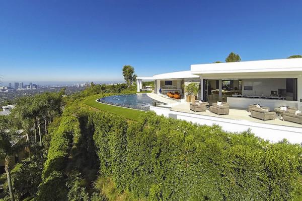 Awesome Emejing Hilltop Home Designs Ideas   Interior Design Ideas .
