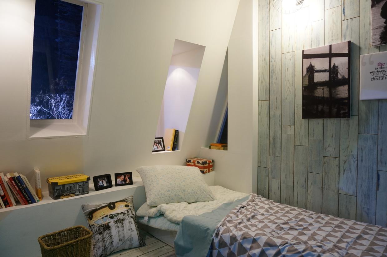 Amazing Kids Bedrooms Korean Interior Design Inspiration