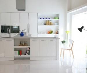 Designs By Style Interior Design Ideas