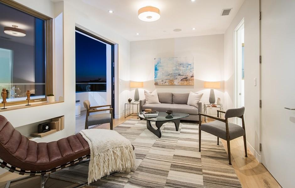 Second Floor Lounge Designinterior Design Ideas