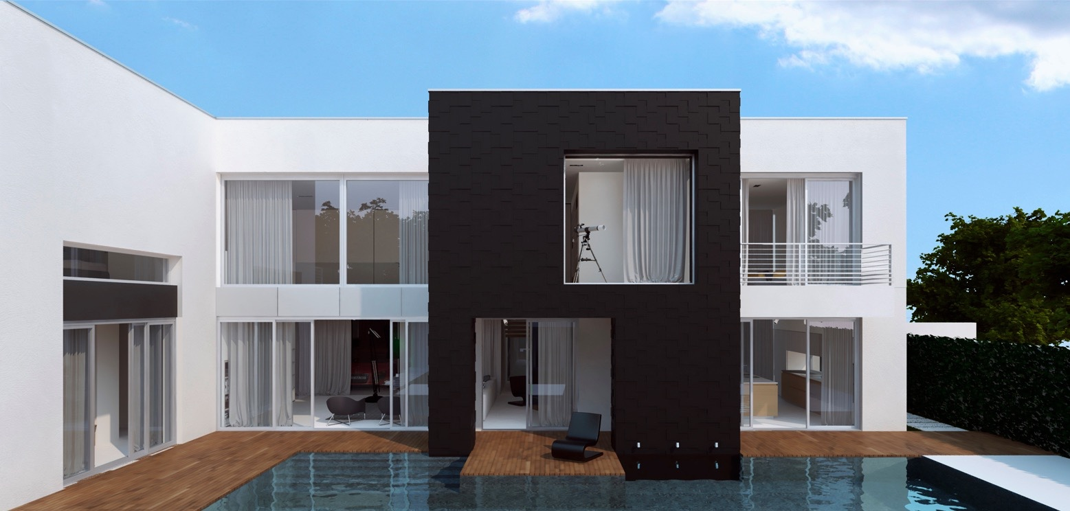 Cool 2 Story Display Home - two-story-apartment-design  Snapshot_852146.jpg