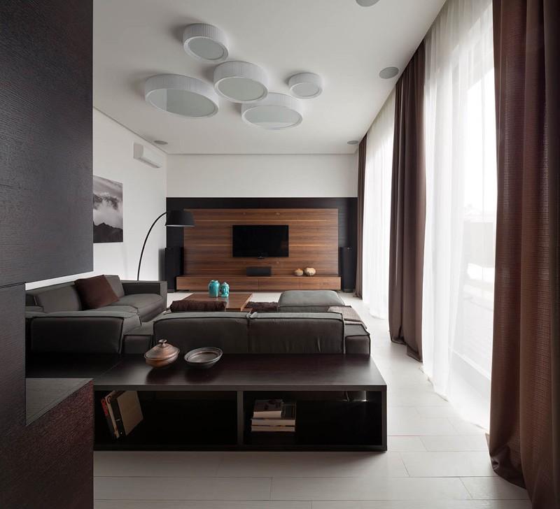 living room ideas interior design ideas rh home designing com