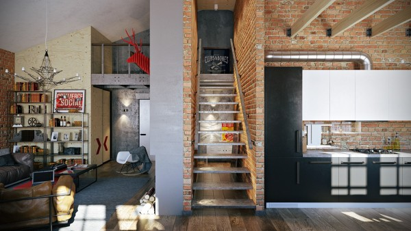 loft-interior-design-ideas