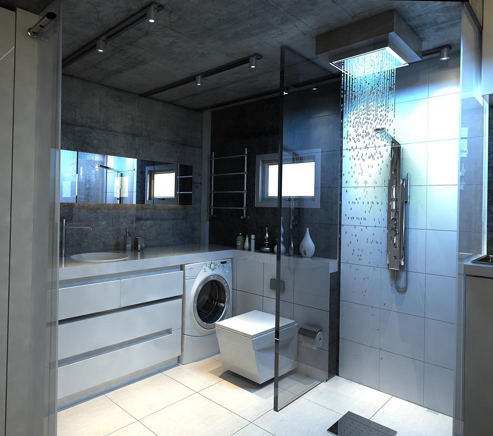 Luxury Hotel Bedroom Interior Design: 8 Luxury Bedrooms In Detail