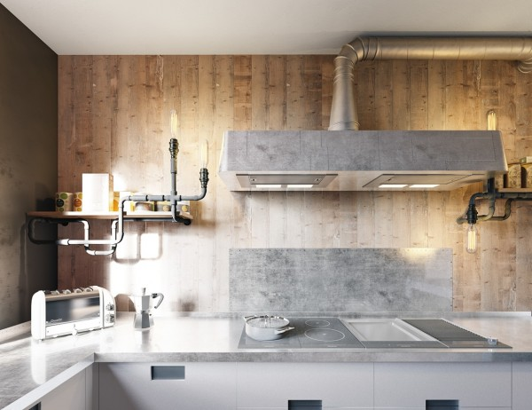 natural-wood-accent-wall