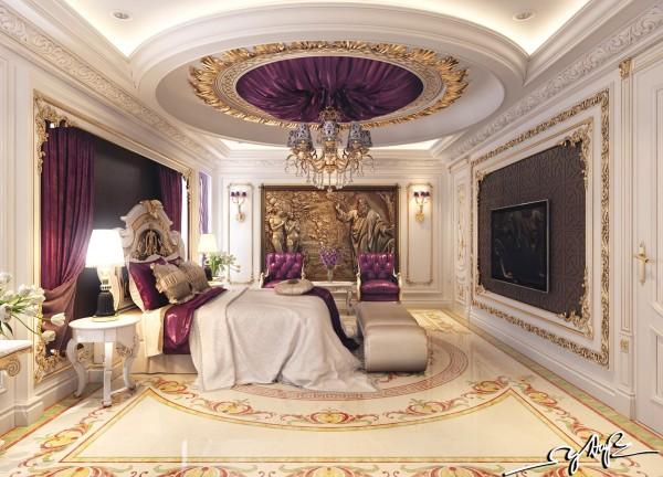 royal-bedroom