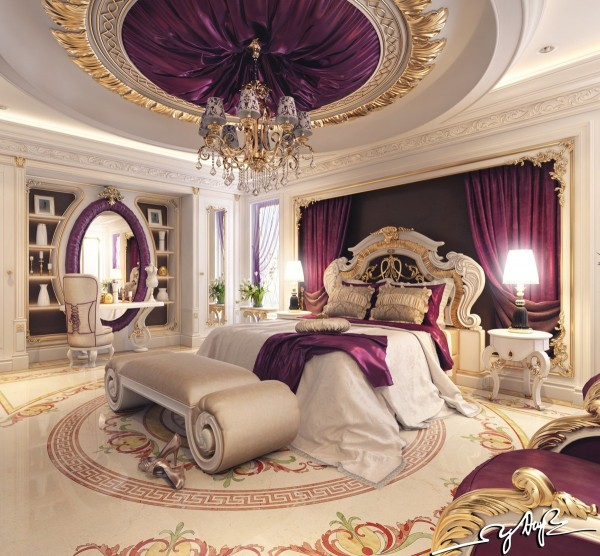 satin-bed-table