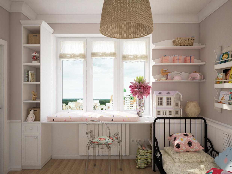 Image of: Lucite Desk Chairinterior Design Ideas