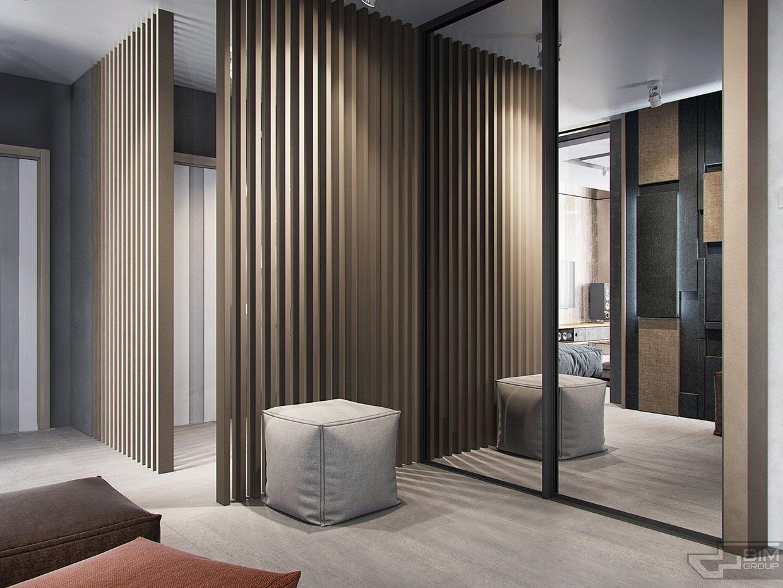 Stanley Dining Room Furniture Mirrored Closet Doors Interior Design Ideas