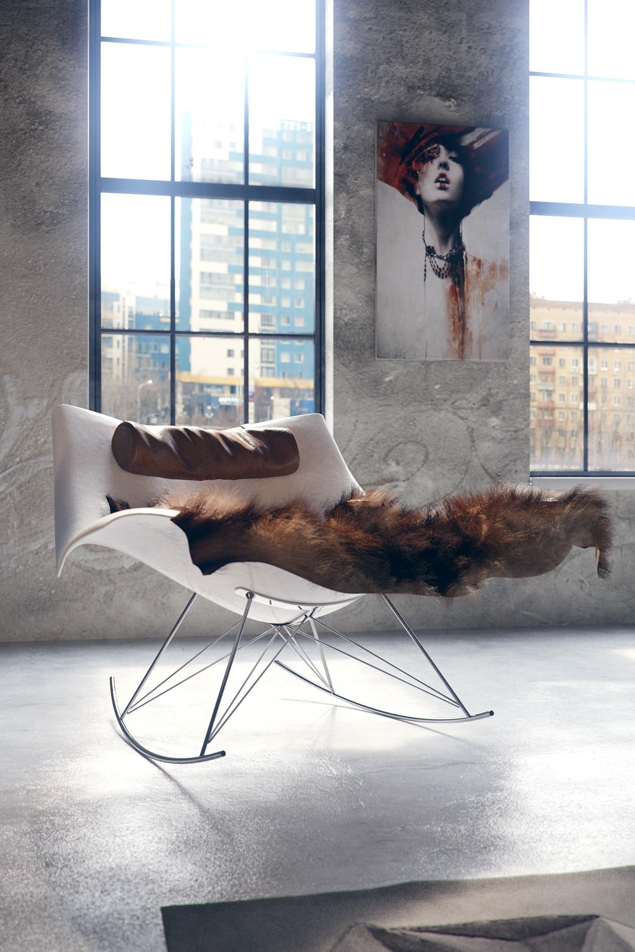 Prime Mod Rocking Chair Interior Design Ideas Lamtechconsult Wood Chair Design Ideas Lamtechconsultcom