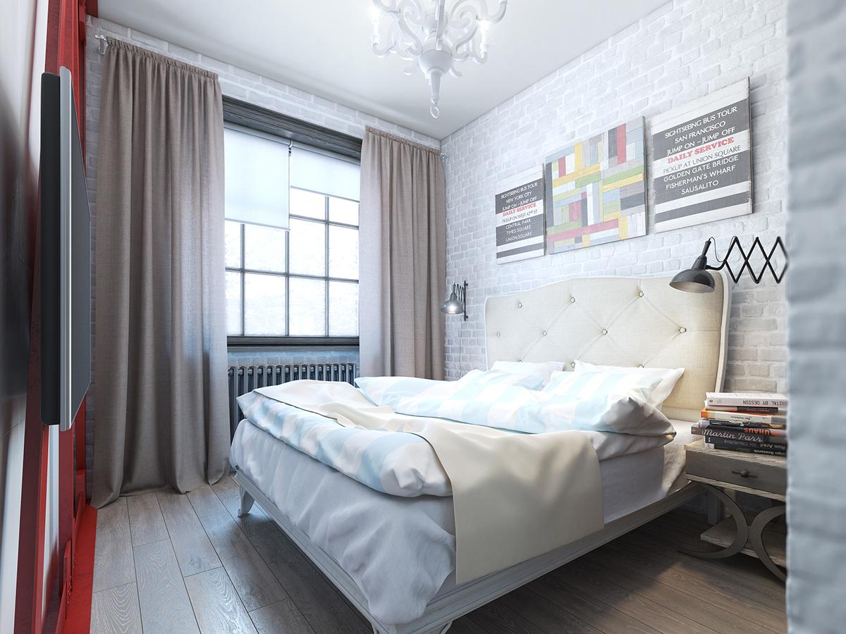 comfy-bedroom-ideas | Interior Design Ideas. on Comfy Bedroom  id=35697