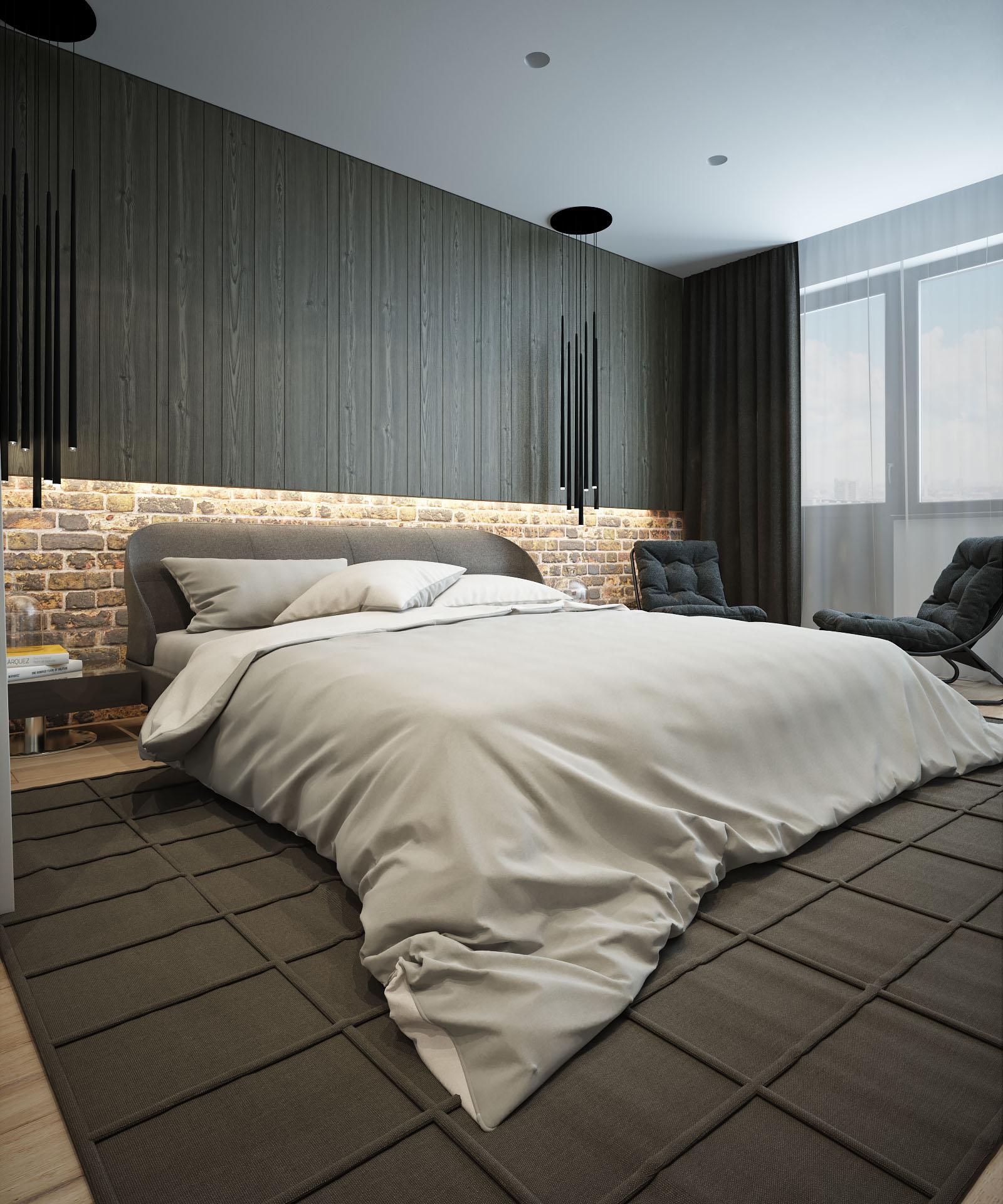 high ceiling bedroom ideas - high ceiling bedroom