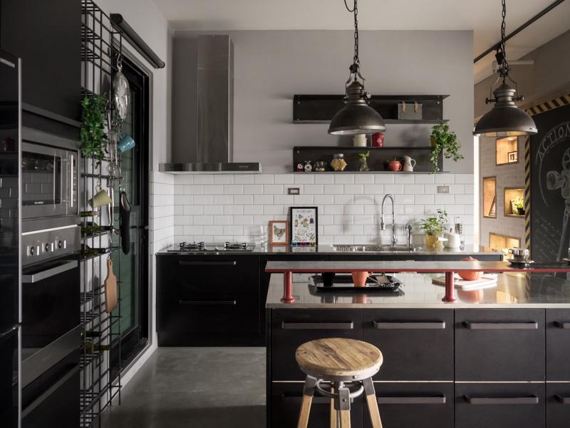gourmet kitchen designs. Like Architecture  Interior Design Follow Us Modern Gourmet Kitchen Ideas