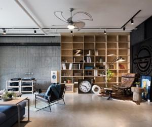https://cdn.home-designing.com/wp-content/uploads/2015/07/open-loft-design-300x250.jpg