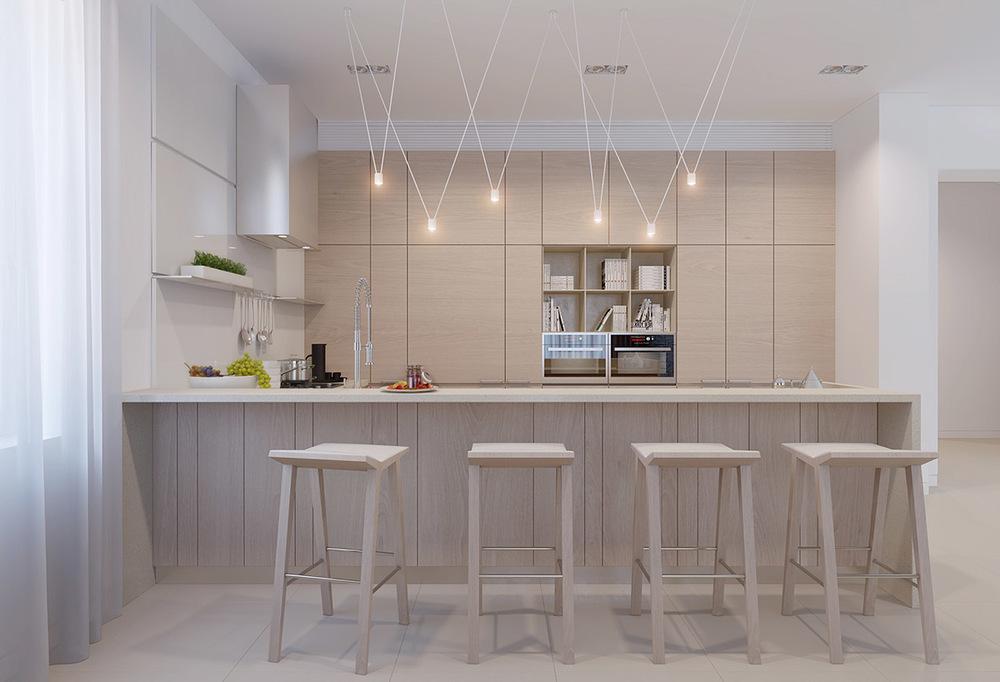 simplebreakfastbardesigninterior design ideas