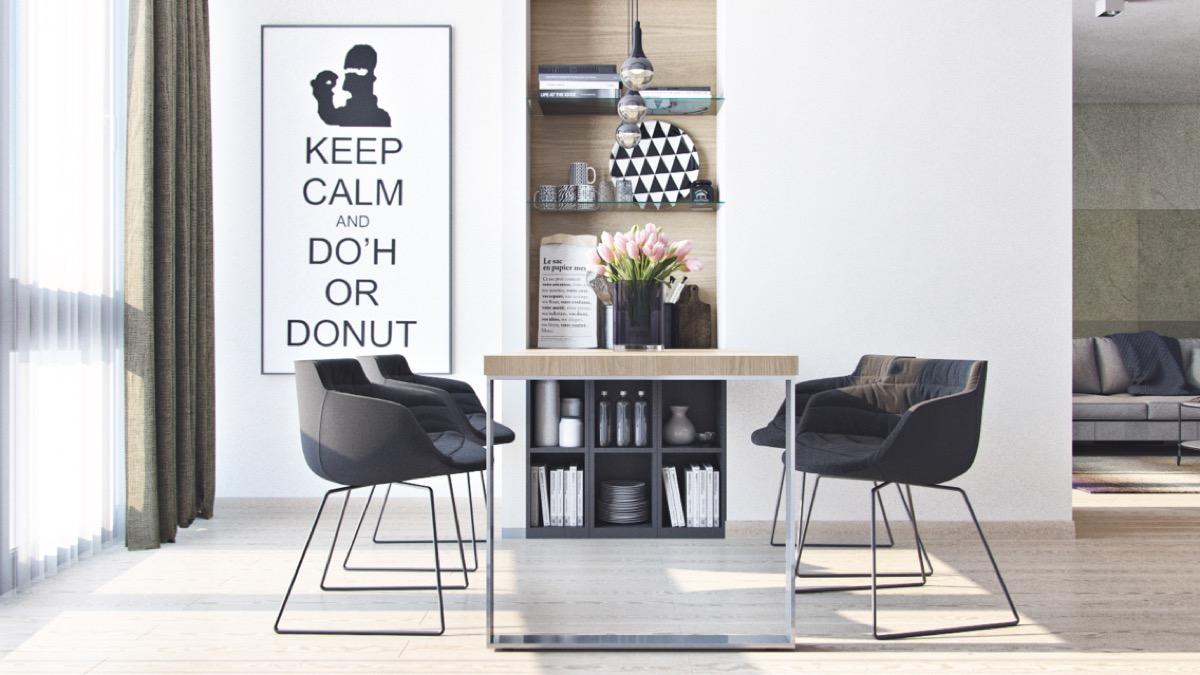 Magnificent Wire Dining Chairs Interior Design Ideas Uwap Interior Chair Design Uwaporg