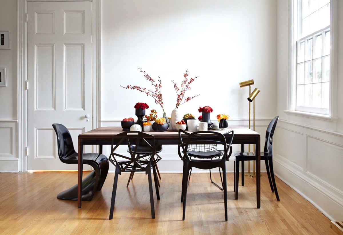 scandinavian dining room design ideas inspiration rh home designing com