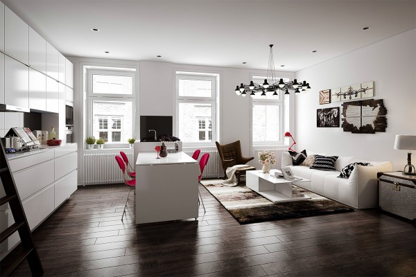 Scandinavian Living Room Design Ideas Amp Inspiration