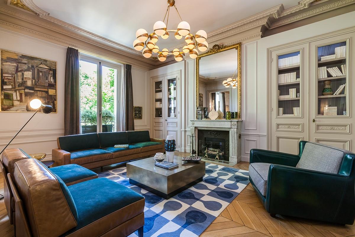 Tremendous Gorgeous Leather Sofas Interior Design Ideas Spiritservingveterans Wood Chair Design Ideas Spiritservingveteransorg