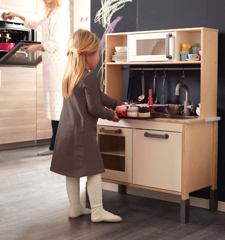 mini kitchen interior design ideas. Black Bedroom Furniture Sets. Home Design Ideas