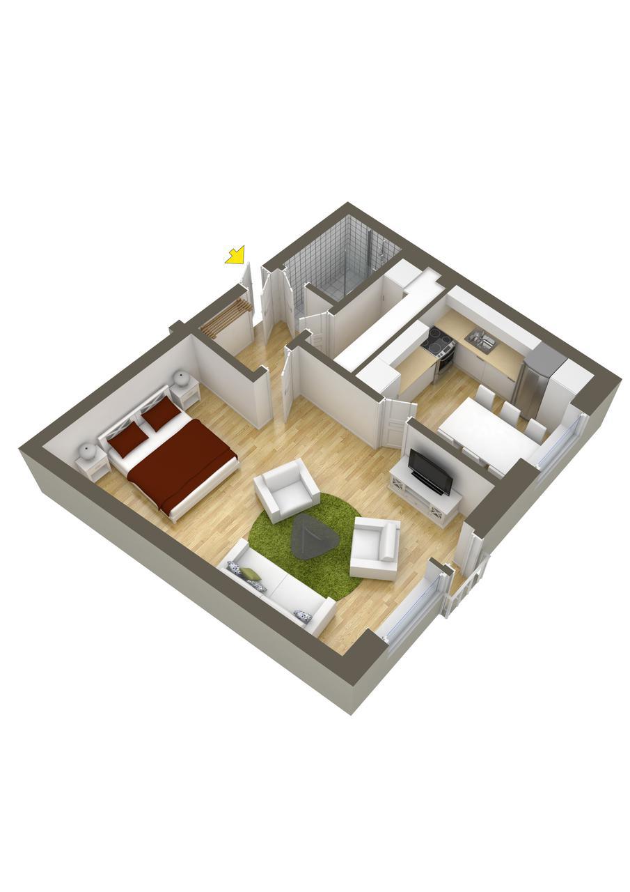 Home Design And Plans Home Decoration Interior House Designer