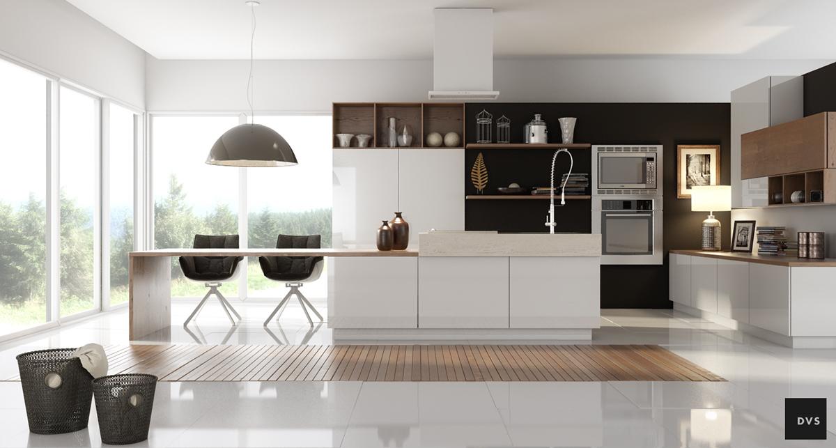 Ikea Kitchen Visualizer