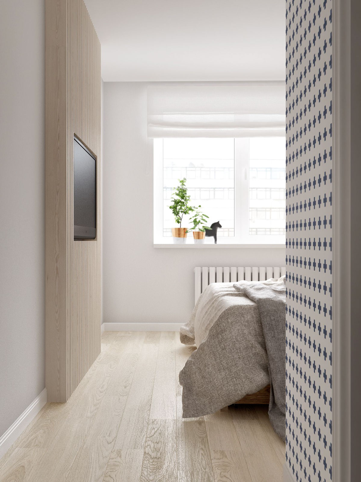 light wood floor. Like Architecture  Interior Design Follow Us Light Wood Flooring Ideas