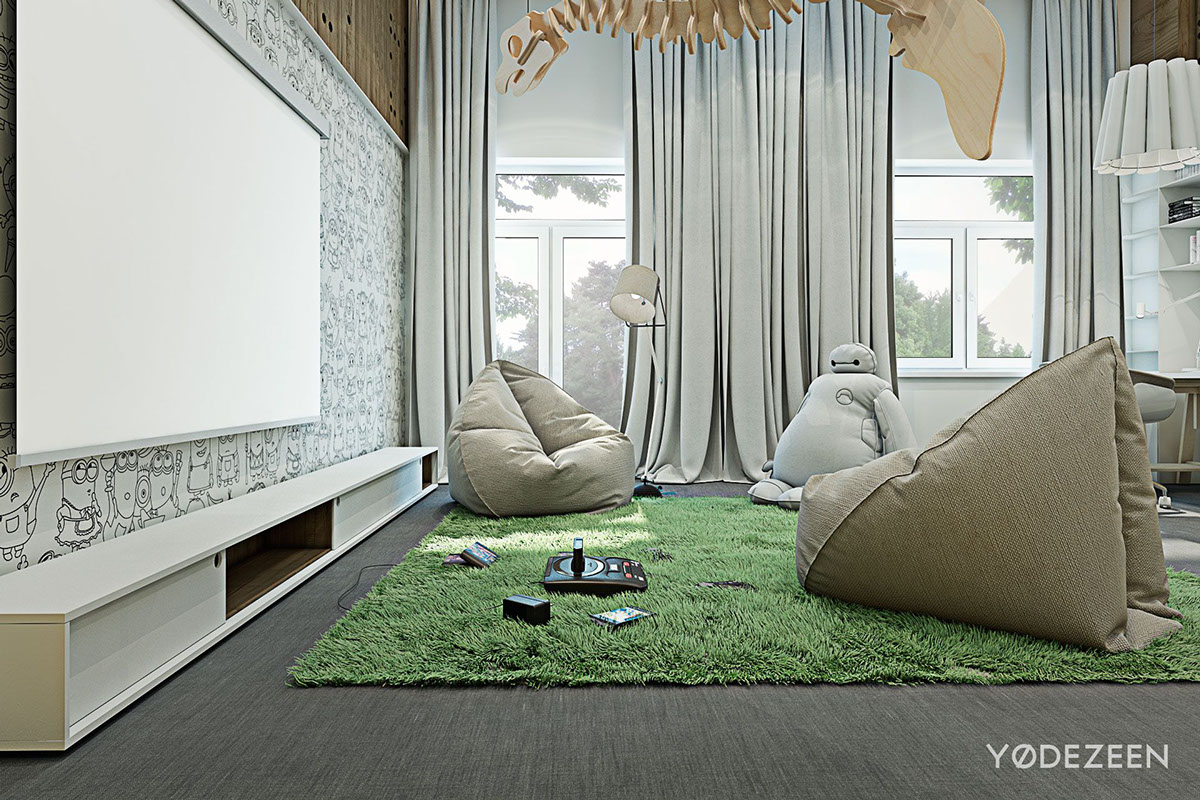 Bean Bag Design Ideas Rescar Innovations2019 Org