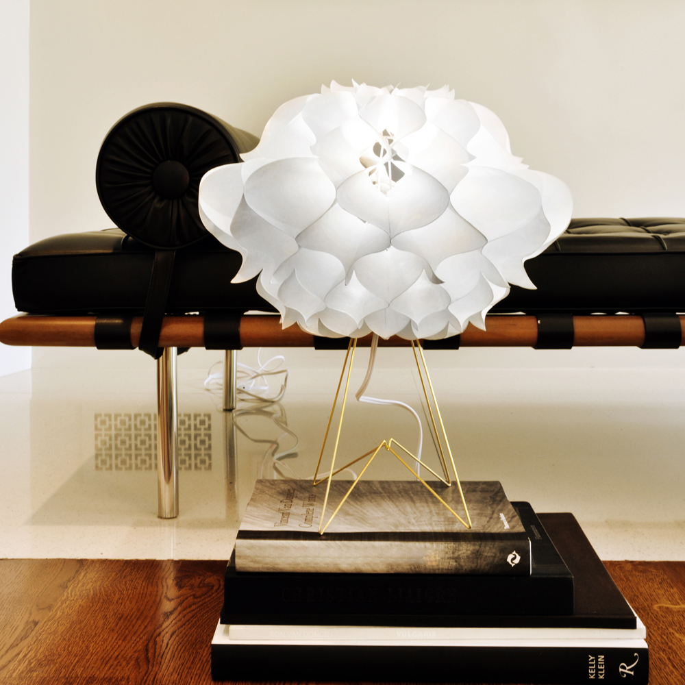 Lamp Buy: 50 Uniquely Beautiful Designer Table Lamps You Can Buy