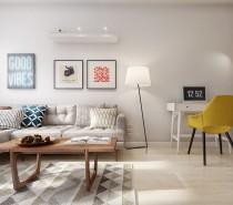House Designs Luxury Homes Interior Design