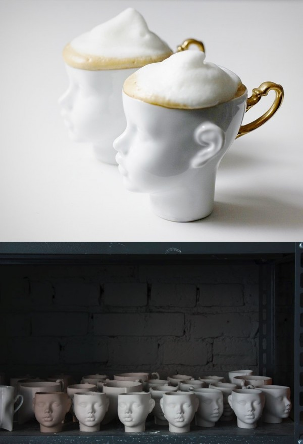 301c39da62 50 Cool And Unique Coffee Mugs You Can Buy Right Now