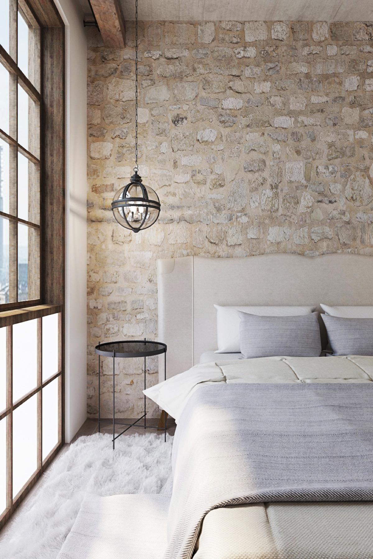 living room wall design ideas.  Bedroom Wall Textures Ideas Inspiration