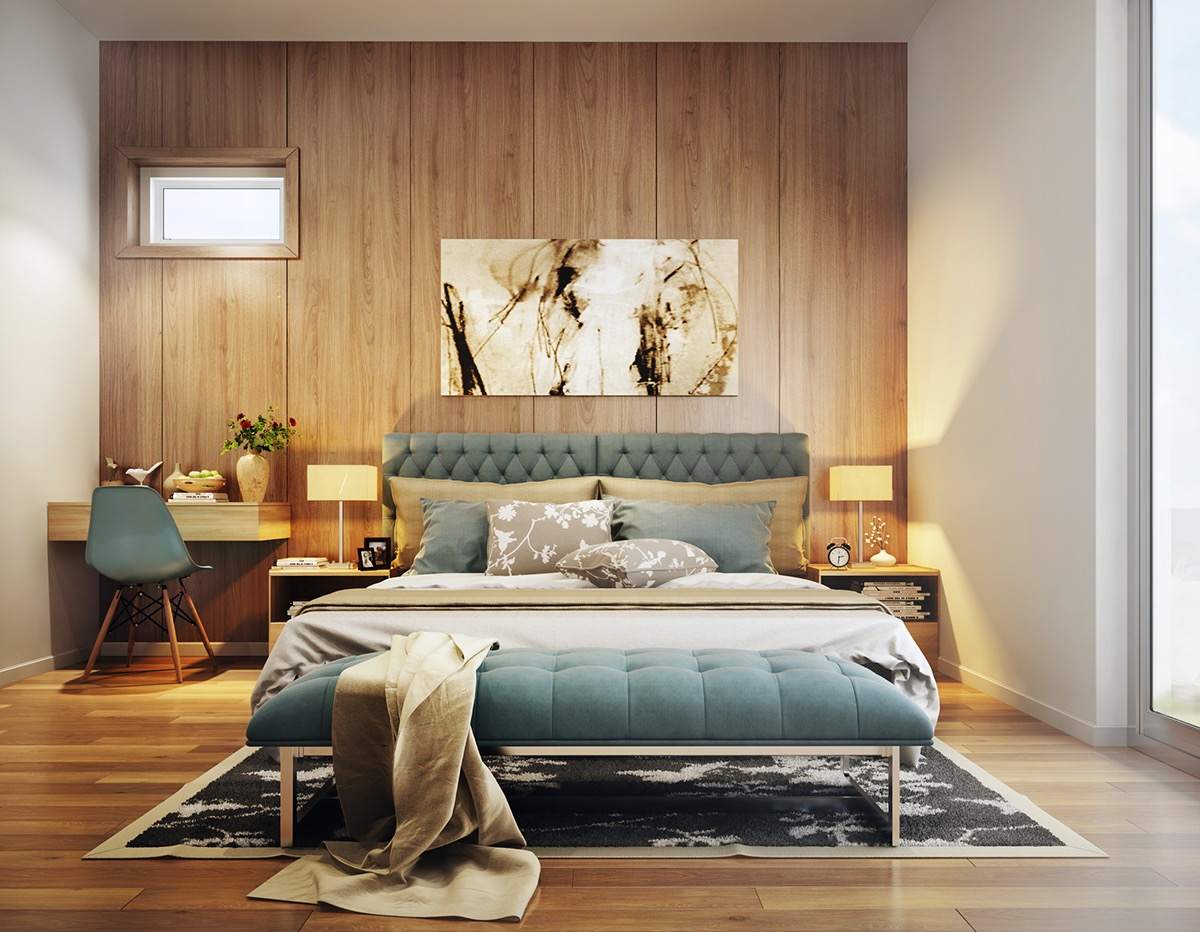 What Type Of Paint To Use For Bedroom Walls - Room Image and ...